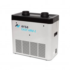 Ersa EASY ARM 2