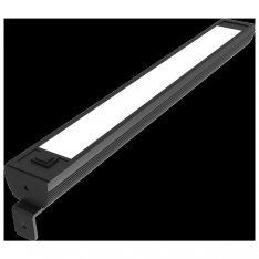 lampa Wetec Lateral LED, ESD